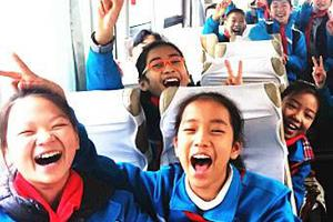 淮北、马鞍山市将在全市所有中高考考场装空调
