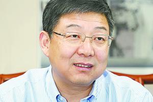 深大校长李清泉:高校排行榜既要看也不要太在意