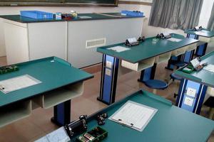 北京2020年第二次学考合格考9月23日开考