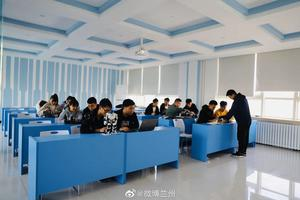 网络安全学院将于9月开学 武大、华科学生将入驻