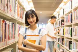 双一流大学2021年高考招生章程(陆续更新中)