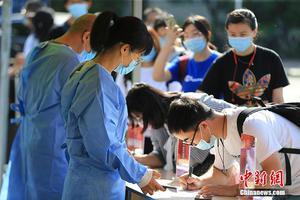 中纪委评农家女被顶替上大学:严查背后违纪违法行为