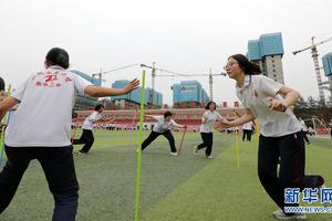 江苏2020年高考报名人数为34.89万人