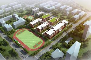面向未來的創新型高中 建華教育提雅學園的源起