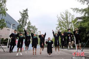 四川农业大学2020年高考招生章程