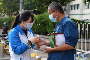 高考防疫怎么做?国家卫健委发布十条关键措施