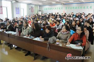 黑龙江考试院致信高考生及家长:考前考中注意事项
