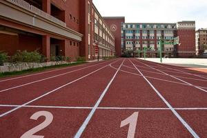 人大附中西山学校AP项目校园开放日 6月26日相约线上