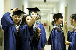 山西为高校毕业生提供92万多岗位