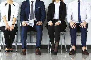 留学生如何调整职业规划出击职场