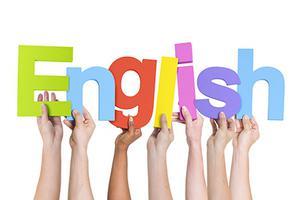 胡敏教授談家庭教育:孩子學英語 家長怎么做
