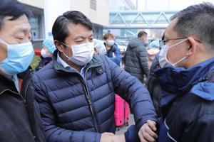 天津医科大学临床医学院将稳妥推进转设工作