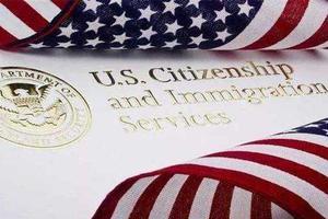 美国移民局首次公布:H1B签证持有人数约为58万