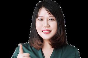 学而思网校优秀名师团队介绍:郑会英