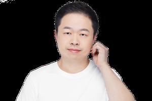 学而思网校优秀名师团队介绍:郑瑞