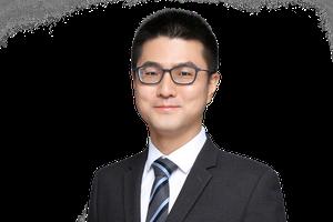 学而思网校优秀名师团队介绍:问延炜