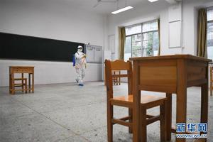 北京新高考后30个高招志愿怎么报?必知十个常识