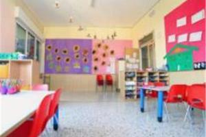 深圳民办幼儿园补助标准:每班不低于4000元/月