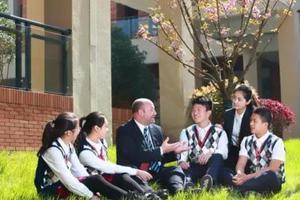 国际学校入学门槛逐年提升 该如何备考国际学校