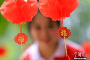 陕西2020高招规定:7月24日起填报志愿 分3阶段