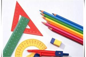 高考北京卷数学解析:重视数学应用将美育融入数←学教育