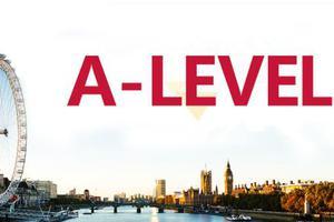 劍橋大學國際考評部:A-Level考試預計11月正常進行