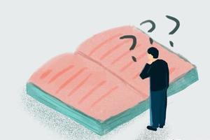 放纵、迷茫或抑郁?高考过后如何调整心理状态