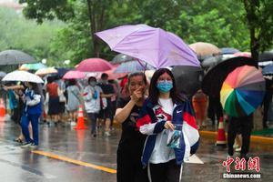 南京市高级教师评析2020江苏高考生物科目试题