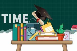 北京2020普通高中学业水平等级性考试 生物学科试题评析