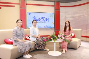 中国社会科学院大学:师资强 重科研 精英化培养
