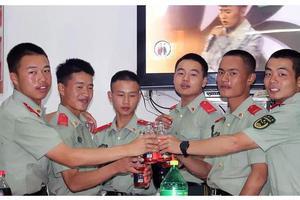 2020年安徽省定向培养士官院校报考须知