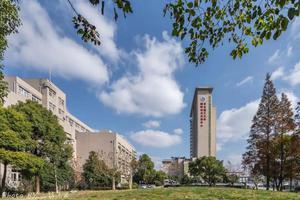 华理商学院举行2020级专业学位研究生线上新生见面会