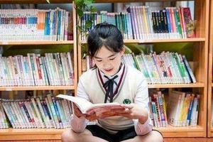 國際學校小學學生家長九大注意事項