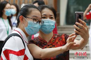 北京中招录取日程安排出炉