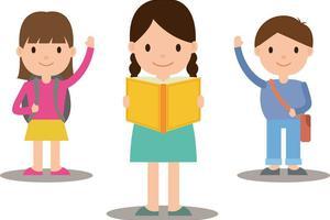 孩子入学门槛难住软件架构师 青岛市长表态当地迅速整改