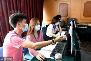 辽宁新高考第一年 高三考生如何备考?