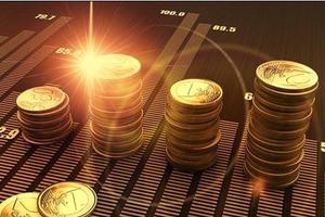 量化宽松货币政策:一场少数人的资产盛宴