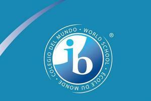 国际学生必读:IBO终松口 全球成绩上调
