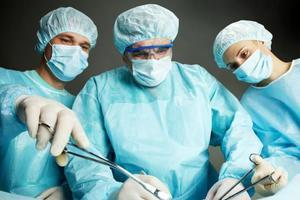 2020年高考醫學相關專業受到考生青睞