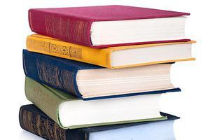 全國高校自主設置二級學科和交叉學科名單