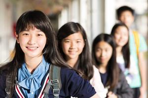评论:民办高中该不该开设高价借读班?