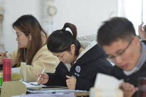 2021年安徽省硕士研究生招生考试报考点咨询电话