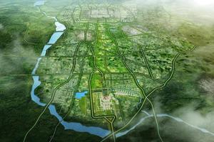 国际优信彩票学校 纳入优信彩票北京 大兴机场临空区国际化环境打造