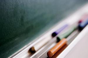 教育部:高等教育实力与世界一流大学还有不小差距
