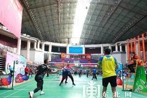 继云南之后 黑龙江也提出将建设一所体育大学