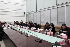 教育部:积极指导中西部省份论证新设高校必要性