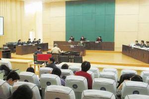 韩《民法》修订案获国务会议通过 禁止家长体罚子女