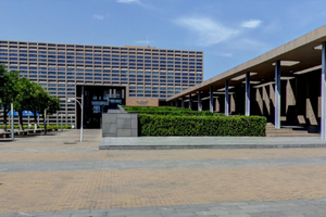 """天津市积极支持五所高校建设""""双一流"""""""