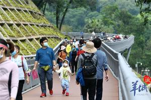 广东2021年高考报名11月1日开始 需先网上注册