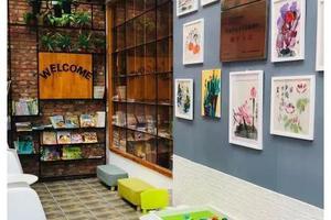 未来教育什么样:办学空间不再只是实体空间